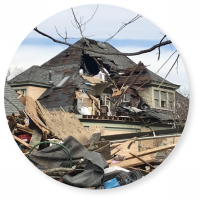 a-house-with-severe-tornado-damage_t20_aaWEvp
